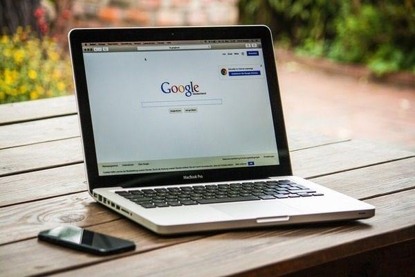 Search Engine Optimization - SEO in NJ - Cilderman Solutions