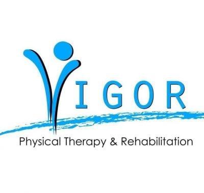 Vigor Physical Therapy & Rehabilitation