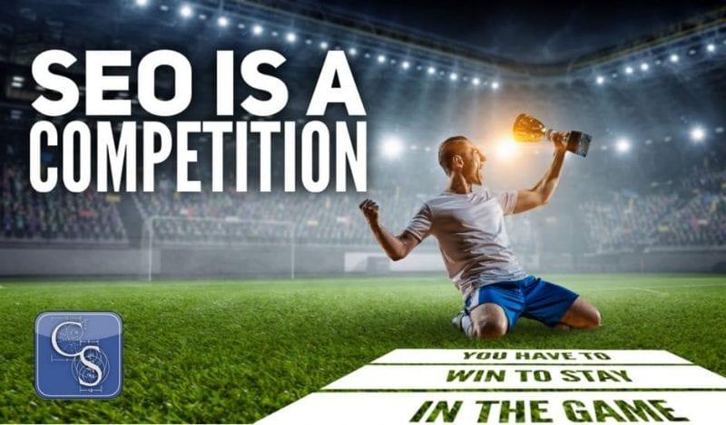 SEO-contest-beat-competitors-win-game-soccer