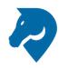 Cilderman Solutions Logo